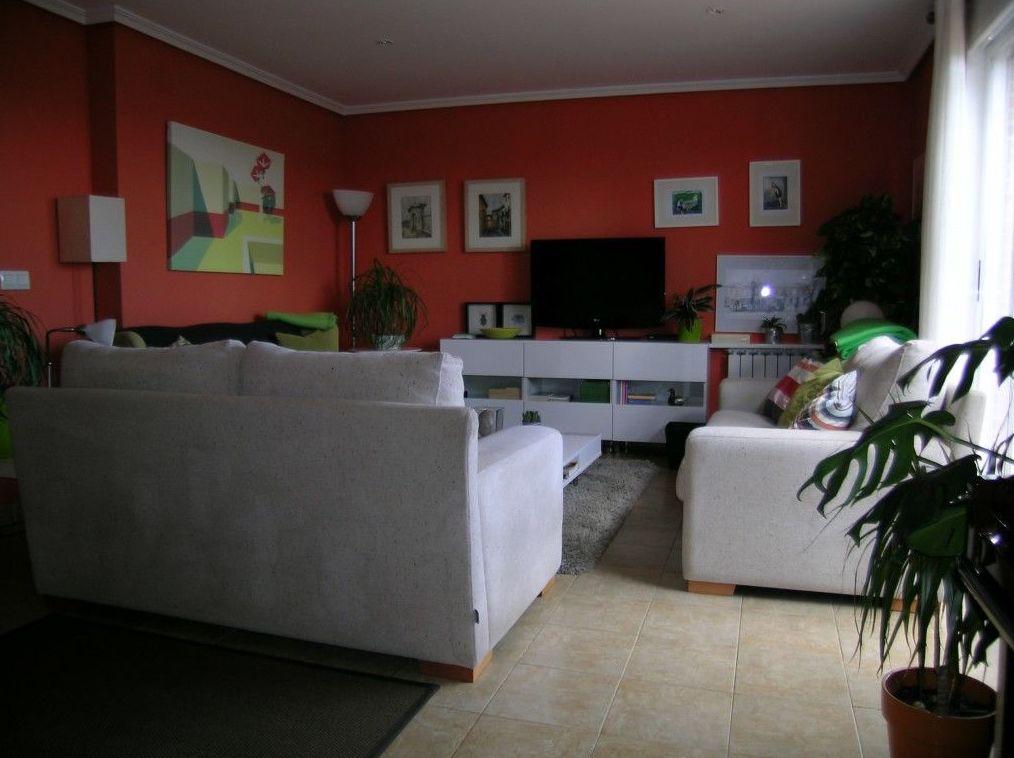 Foto 10 de Inmobiliarias en Hellín | Servicasa Servicios Inmobiliarios