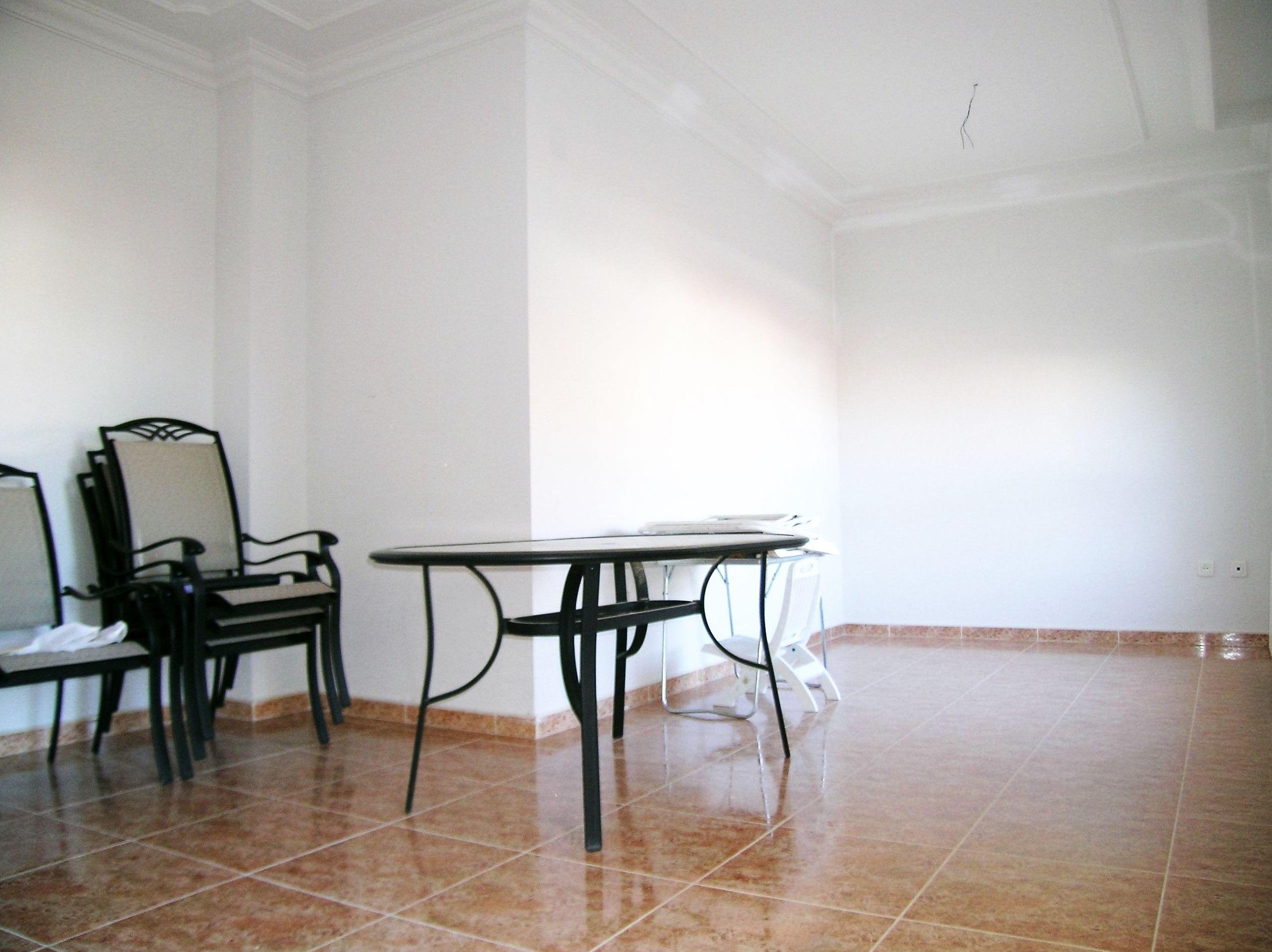 Foto 1 de Inmobiliarias en Hellín | Servicasa Servicios Inmobiliarios