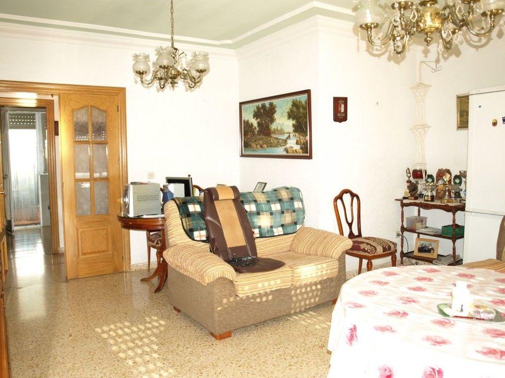 Foto 7 de Inmobiliarias en Hellín | Servicasa Servicios Inmobiliarios