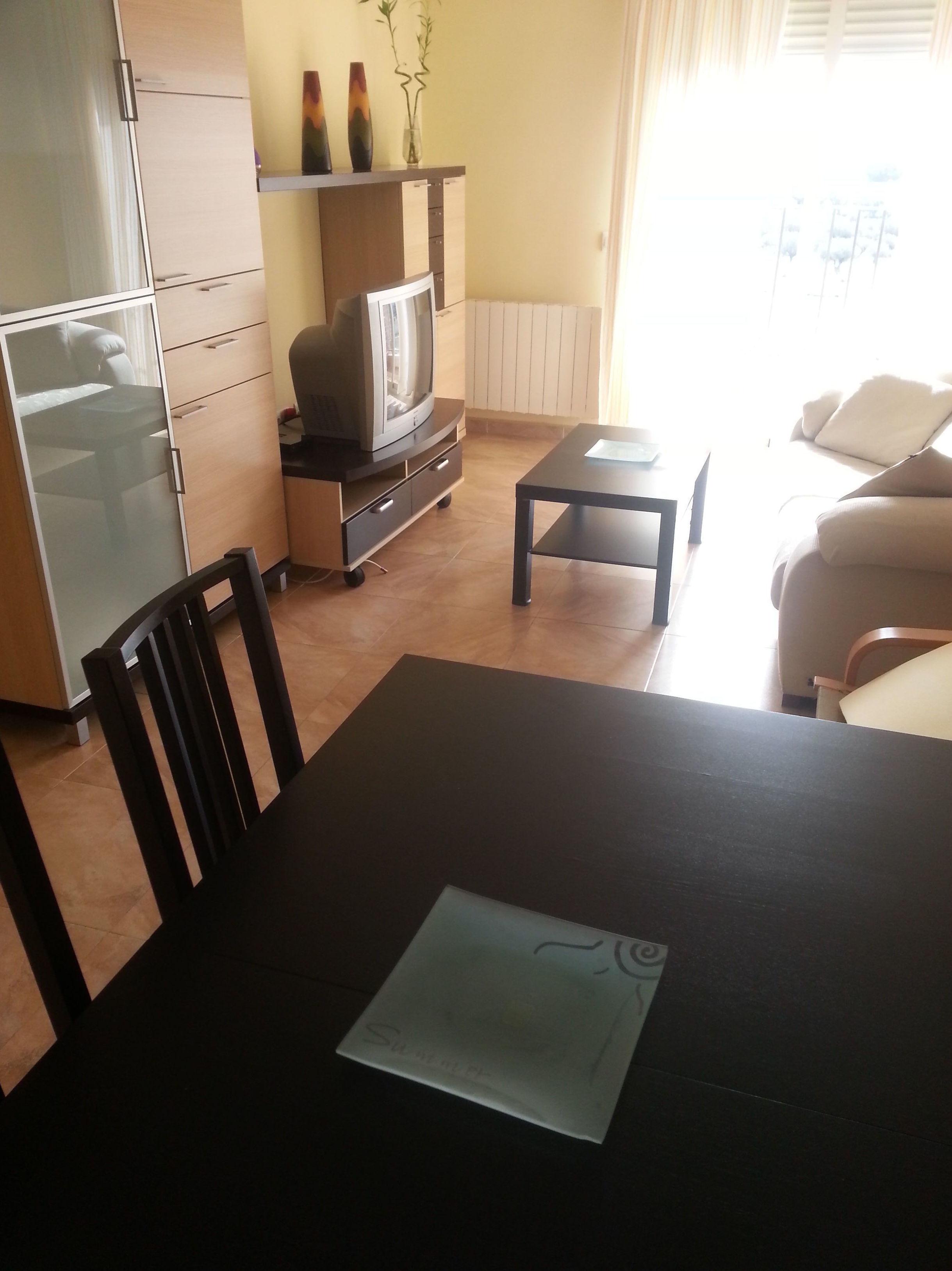 Foto 15 de Inmobiliarias en Hellín | Servicasa Servicios Inmobiliarios