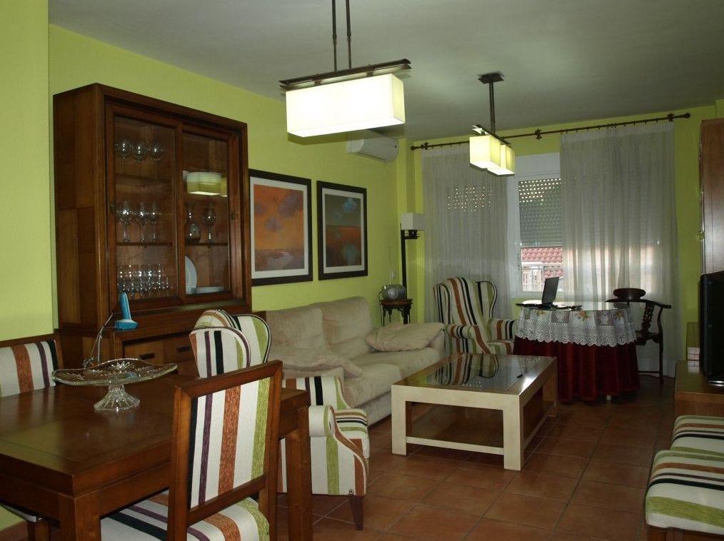 Foto 5 de Inmobiliarias en Hellín | Servicasa Servicios Inmobiliarios