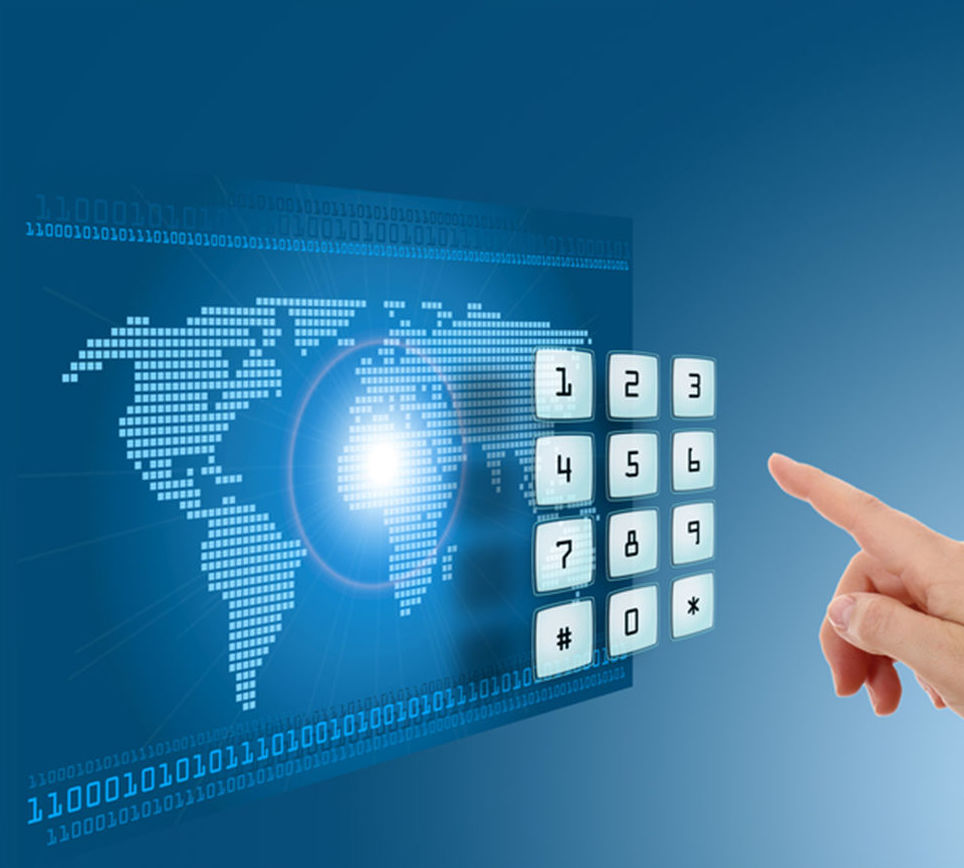 Soluciones avanzadas de centralita: Nuestras Soluciones de TrébolPhone