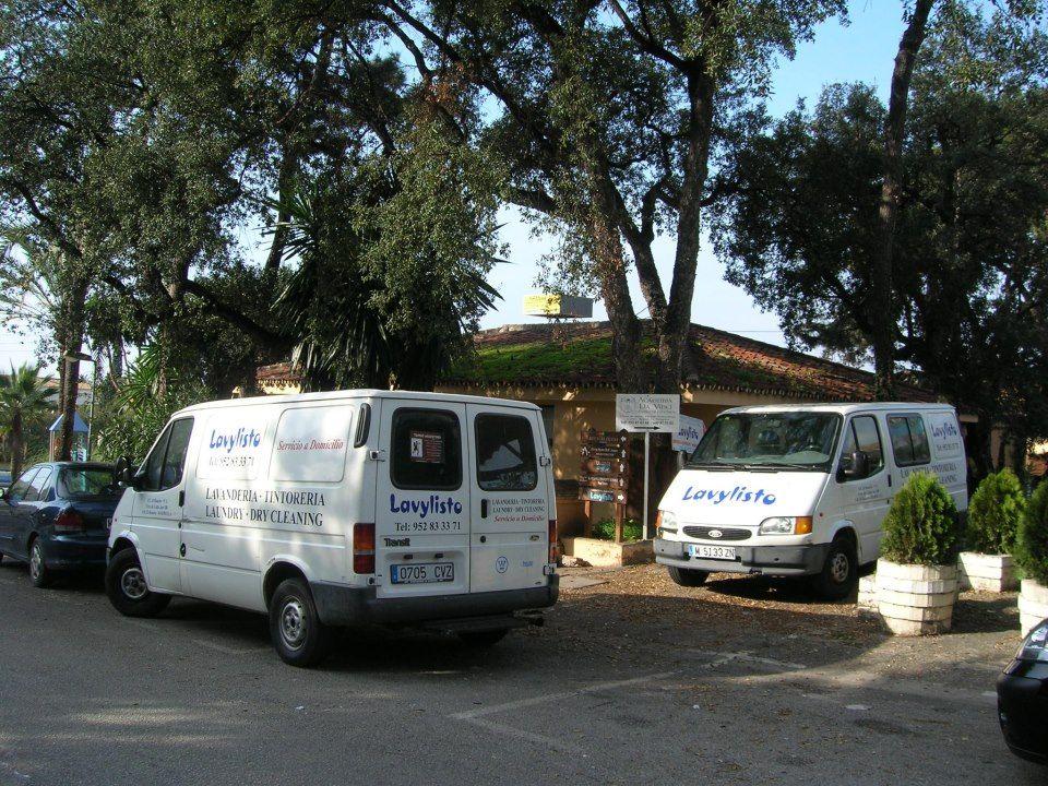 Servicios de limpieza de alfombras a domicilio