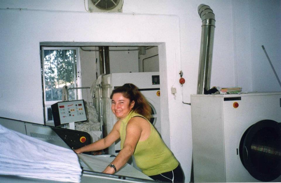 Foto 57 de Tintorerías y lavanderías en Marbella | Lavandería Tintorería Lavylisto