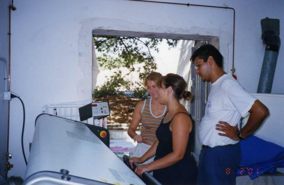 Foto 56 de Tintorerías y lavanderías en Marbella | Lavandería Tintorería Lavylisto