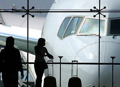 Fobia a volar o al avión: Servicios de Consulta de Psicoanálisis Alejandra Menassa