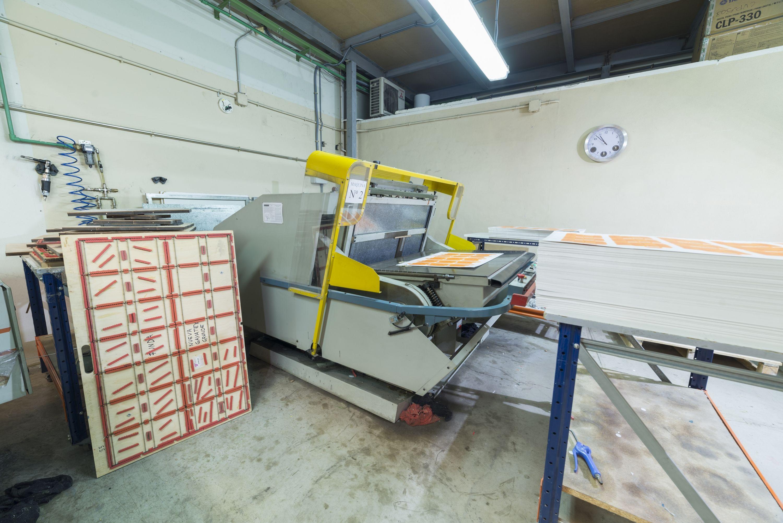 Diseño y fabricación de envases y embalajes en Alcoy