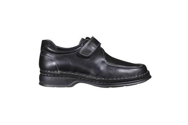 Zapatos ortopédicos en Boadilla del Monte