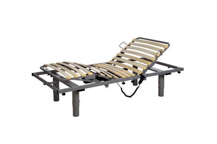 Venta de camas ortopédicas en Boadilla del Monte