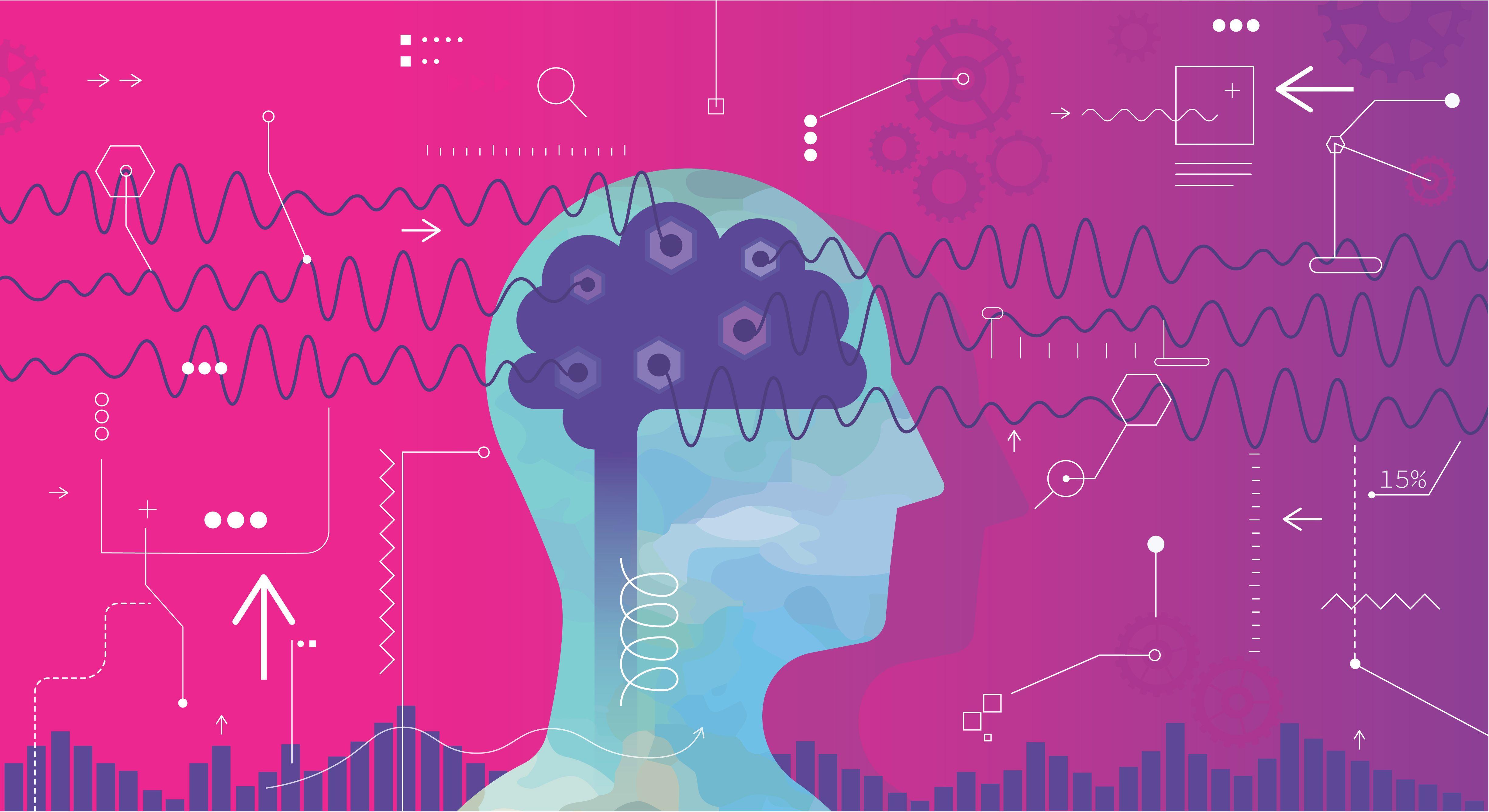 Neuropsicología: Servicios de Centro de Salud Psicomedic
