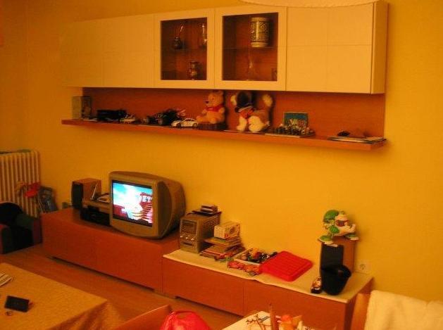 Carpintería Gosaen, todo tipo de muebles en Zamora