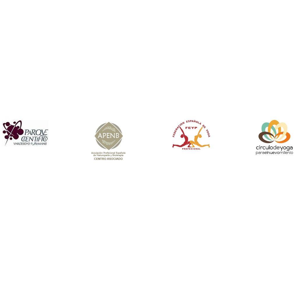 Certificación: Servicios de escuelaokyoga@gmail.com