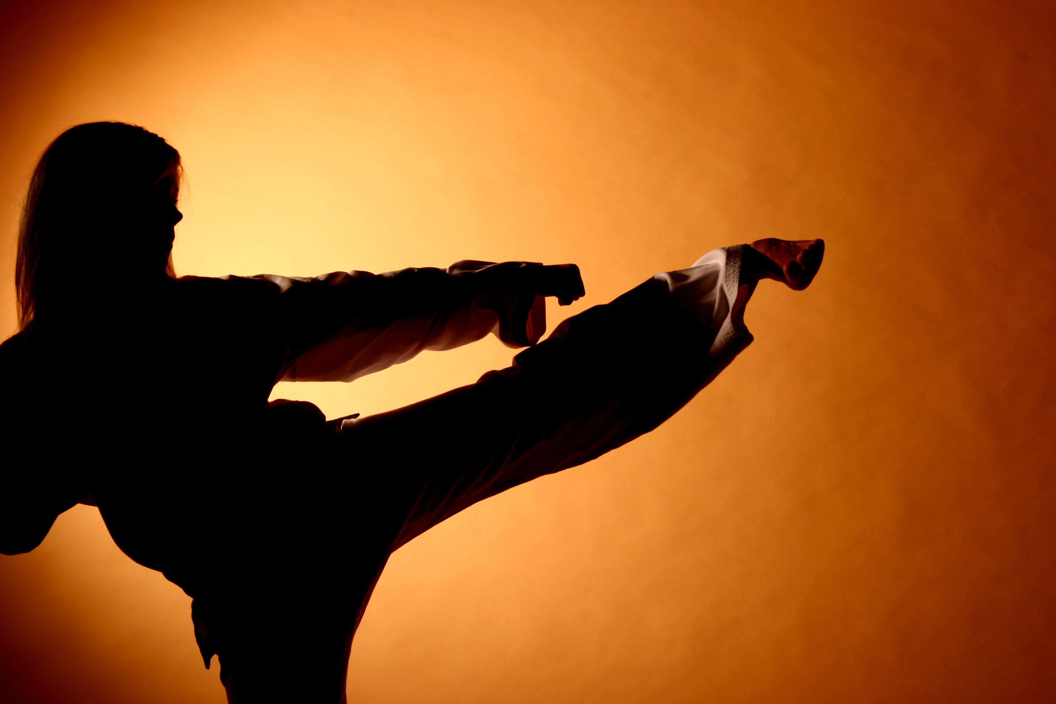 Jiu jitsu: Clases de Ultra Gym