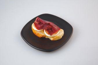 Foto 7 de Cocina castellana en Burgos | Las Espuelas Del Cid