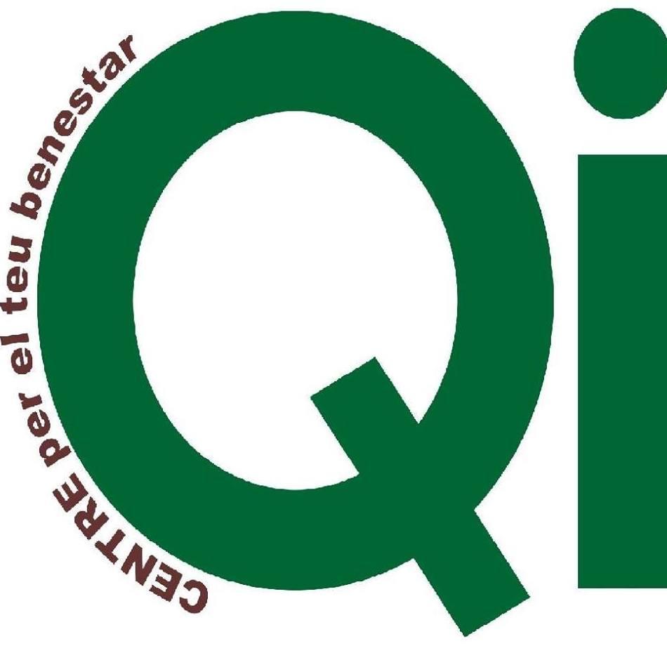 Información de Centre Qí