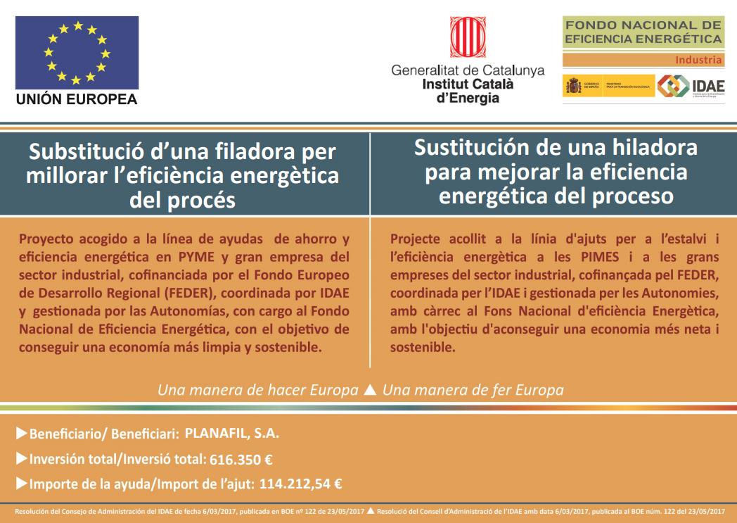 Expediente  ICA012/19/00126