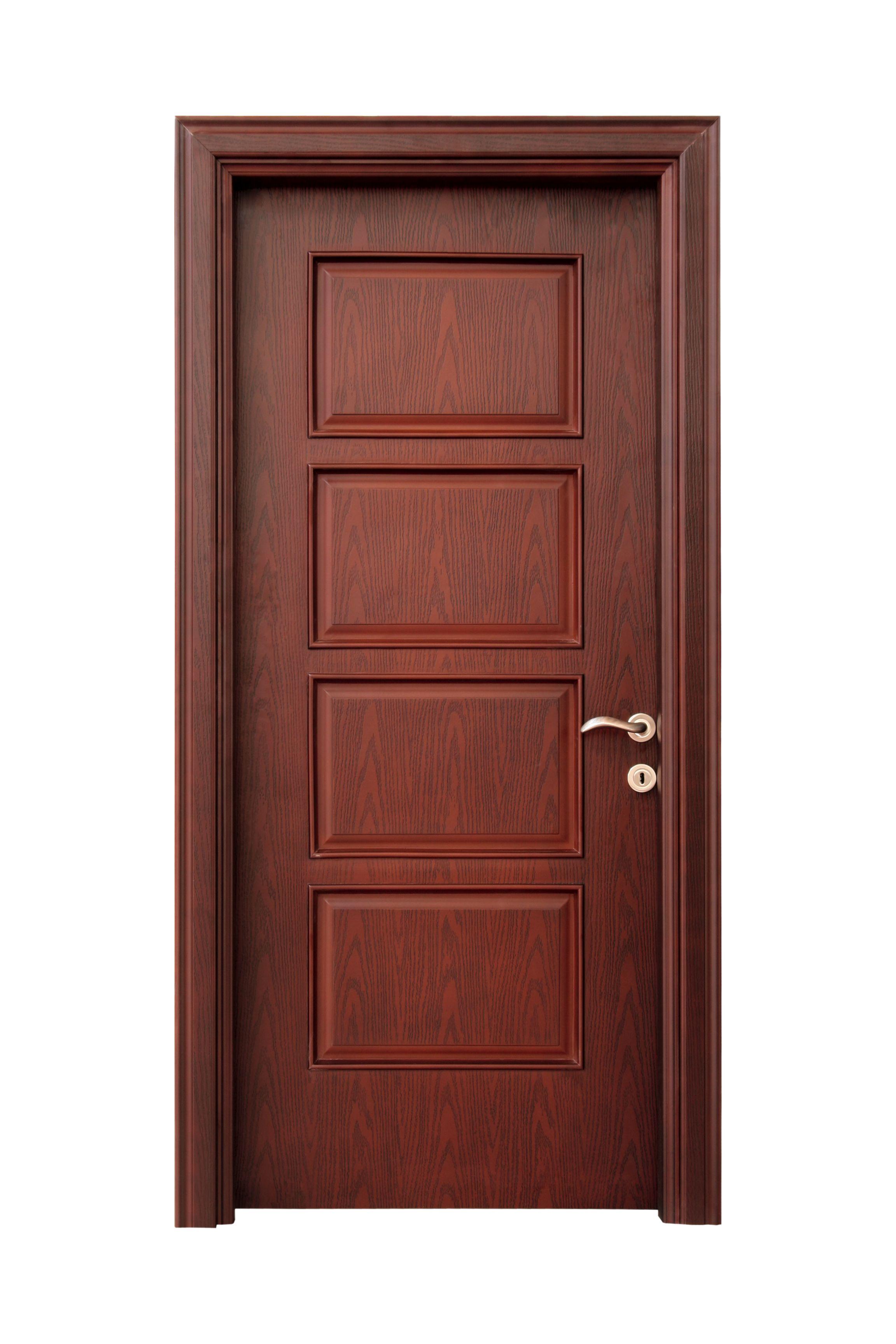 Puertas de interior: Servicios de AG Interiores