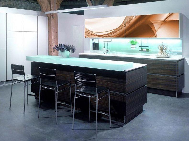 Muebles de cocina a medida en Córdoba - Muebles Angelita Horcas