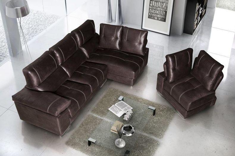 Tapicería para tus muebles