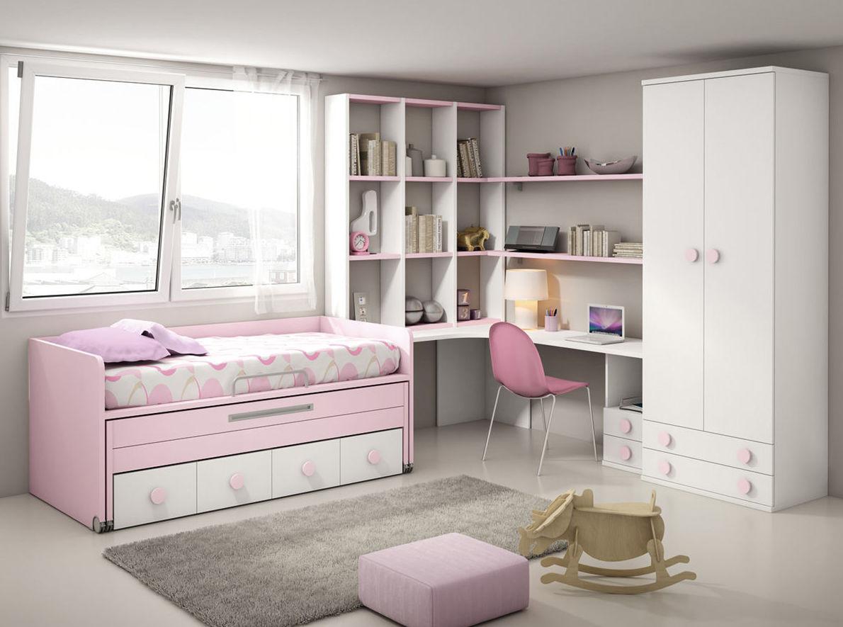 Foto 43 de Muebles y decoración en Baena | Muebles Angelita Horcas, S. L.