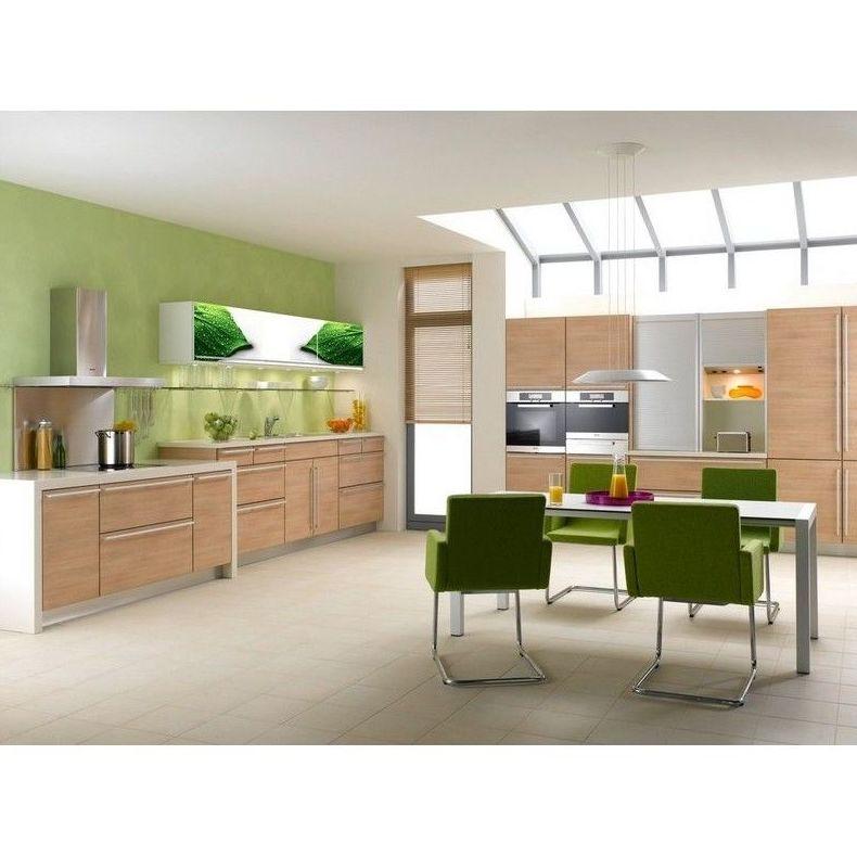 Cocinas: Productos de Muebles Angelita Horcas, S. L.