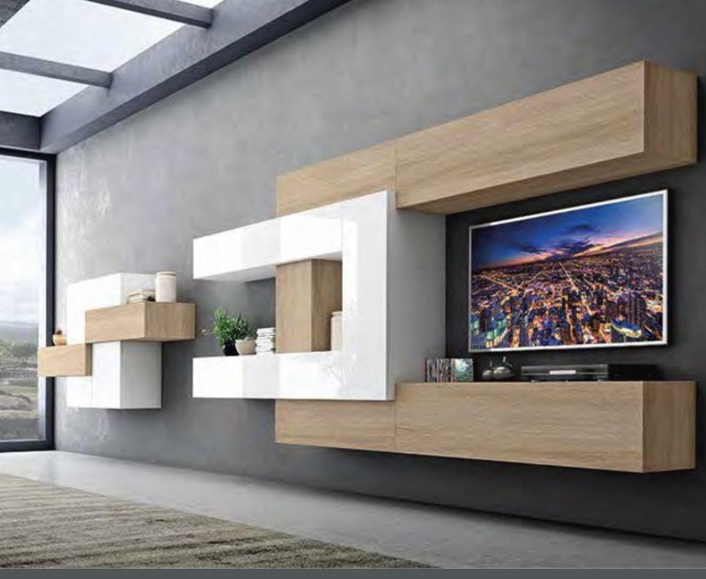 Los mejores muebles al mejor precio. Posibilidades de financiación. Consúltanos!