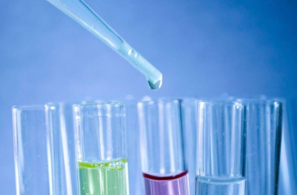 Laboratorio: Servicios  de Centro Veterinario Bienestar Animal Almerimar
