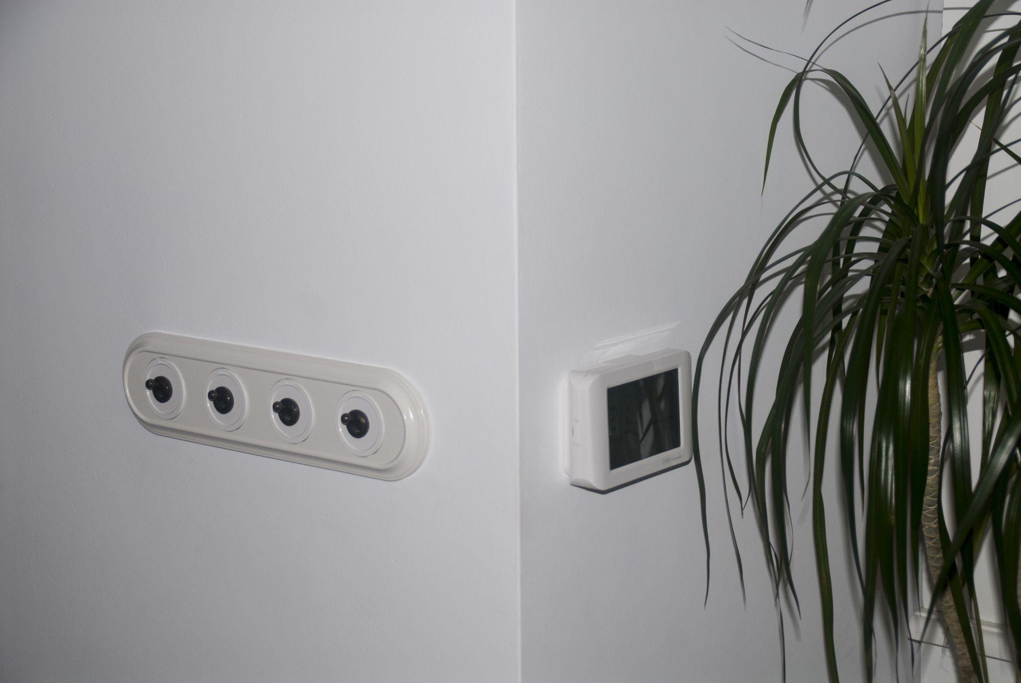 Instalaciones eléctricas en Palma de Mallorca