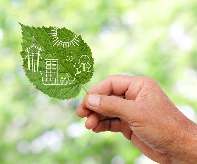Instaladores de energías renovables en Palma de Mallorca
