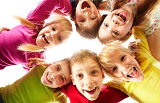 Psicología infantil y adolescencia