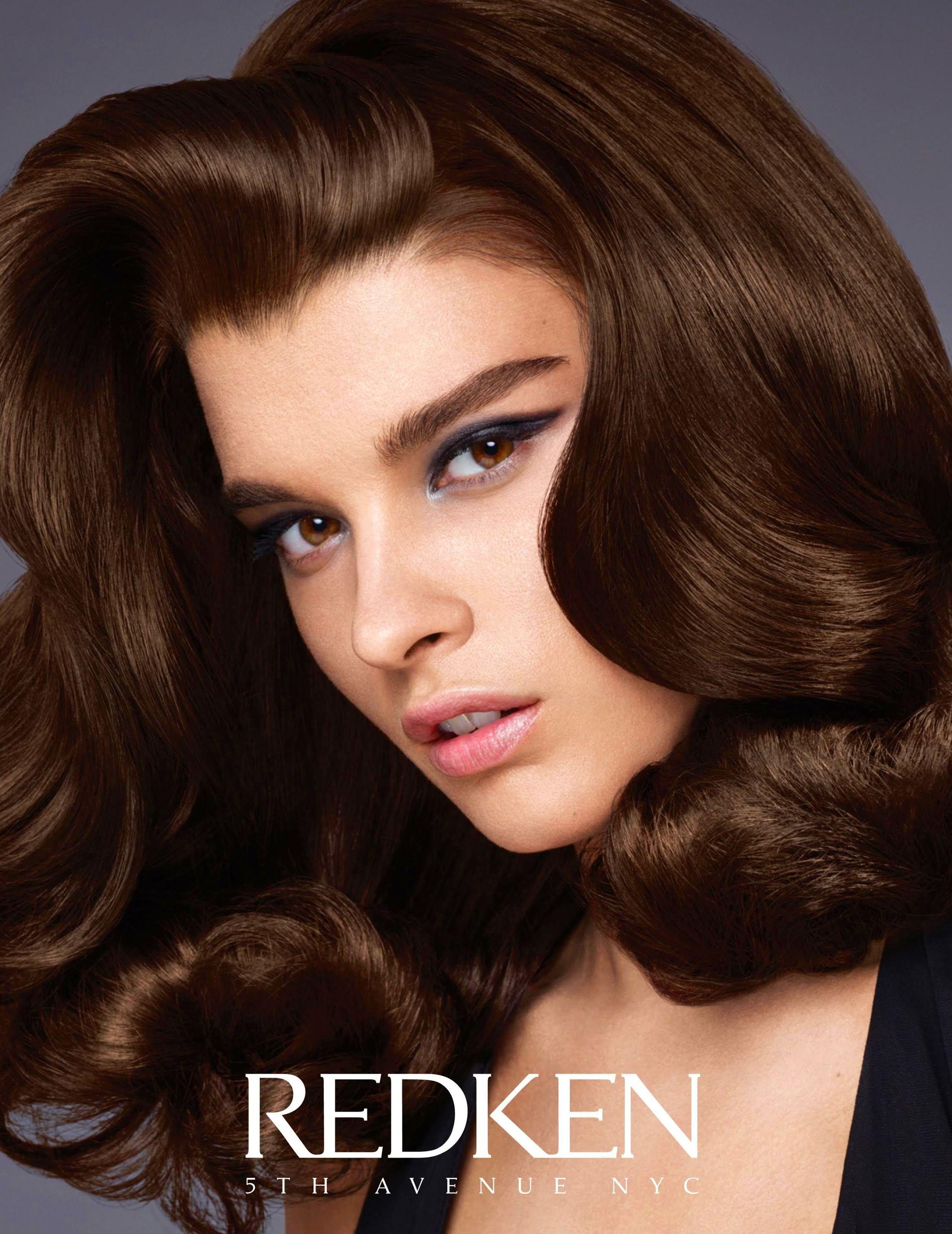 Coloración rápida: Servicios de Fusión Unisex Hairdressers