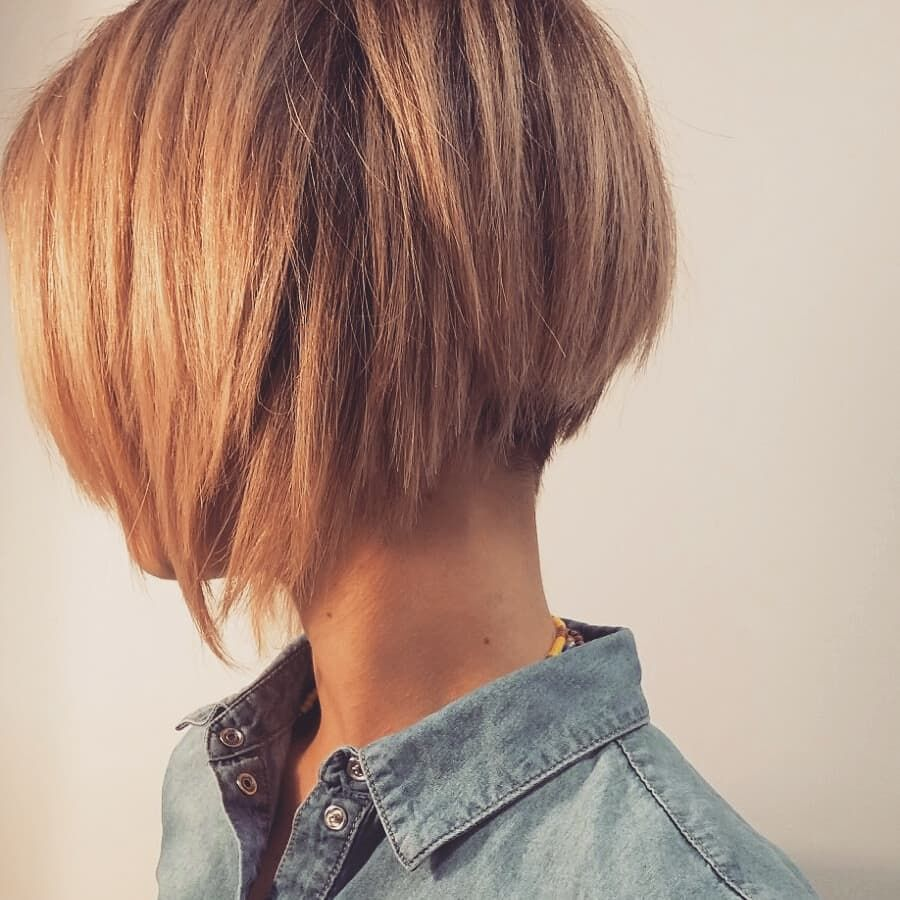 Servicios con Physiocoiffer: Servicios de Fusión Unisex Hairdressers