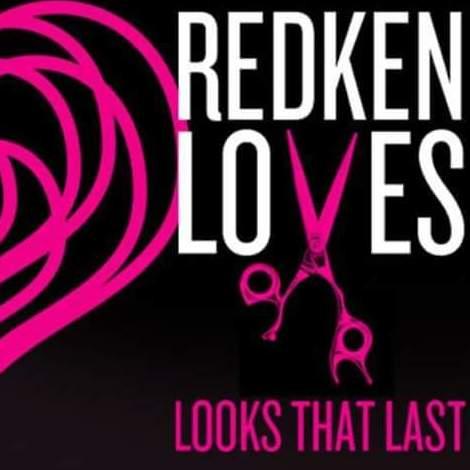 Redken Love