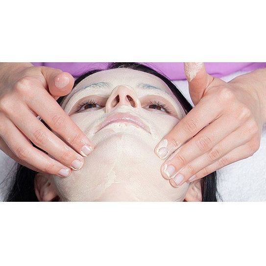 Harmony: Tratamientos de Estética Tania Pineda