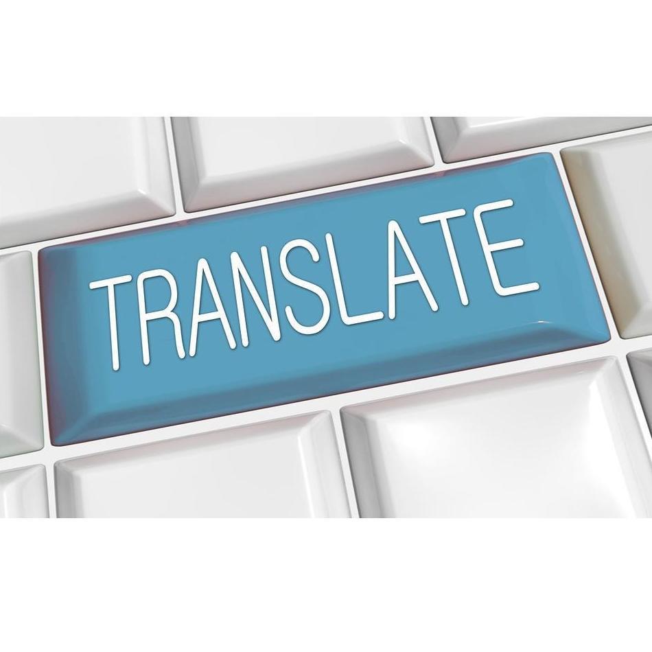 Servicio de traducción: Cursos de Agent Lingua Salou
