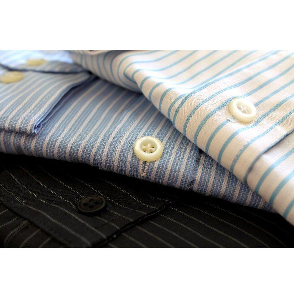 Trabajos: Servicios de Textiles Rocarbe