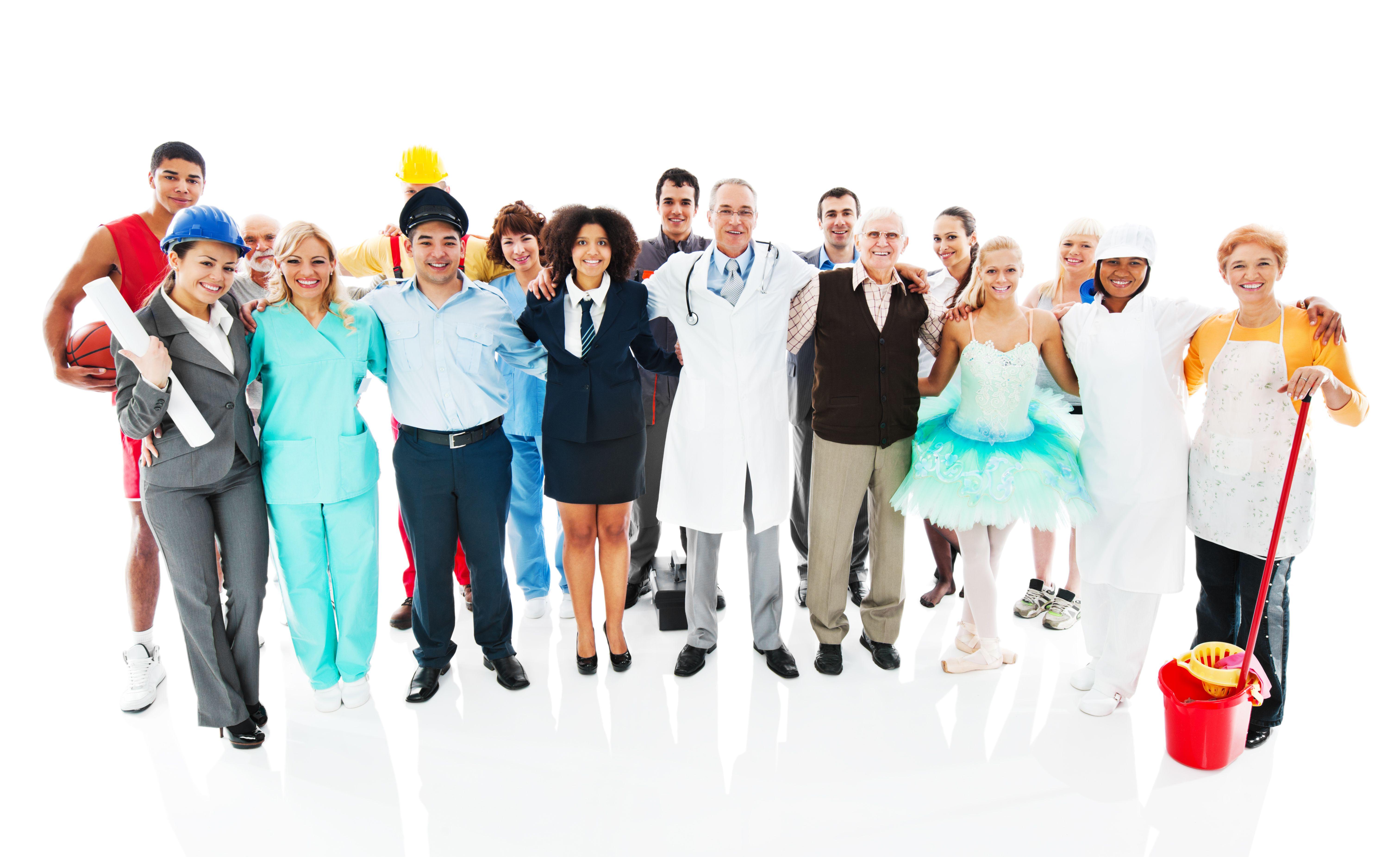 Gremios: Productos y servicios de Navetex