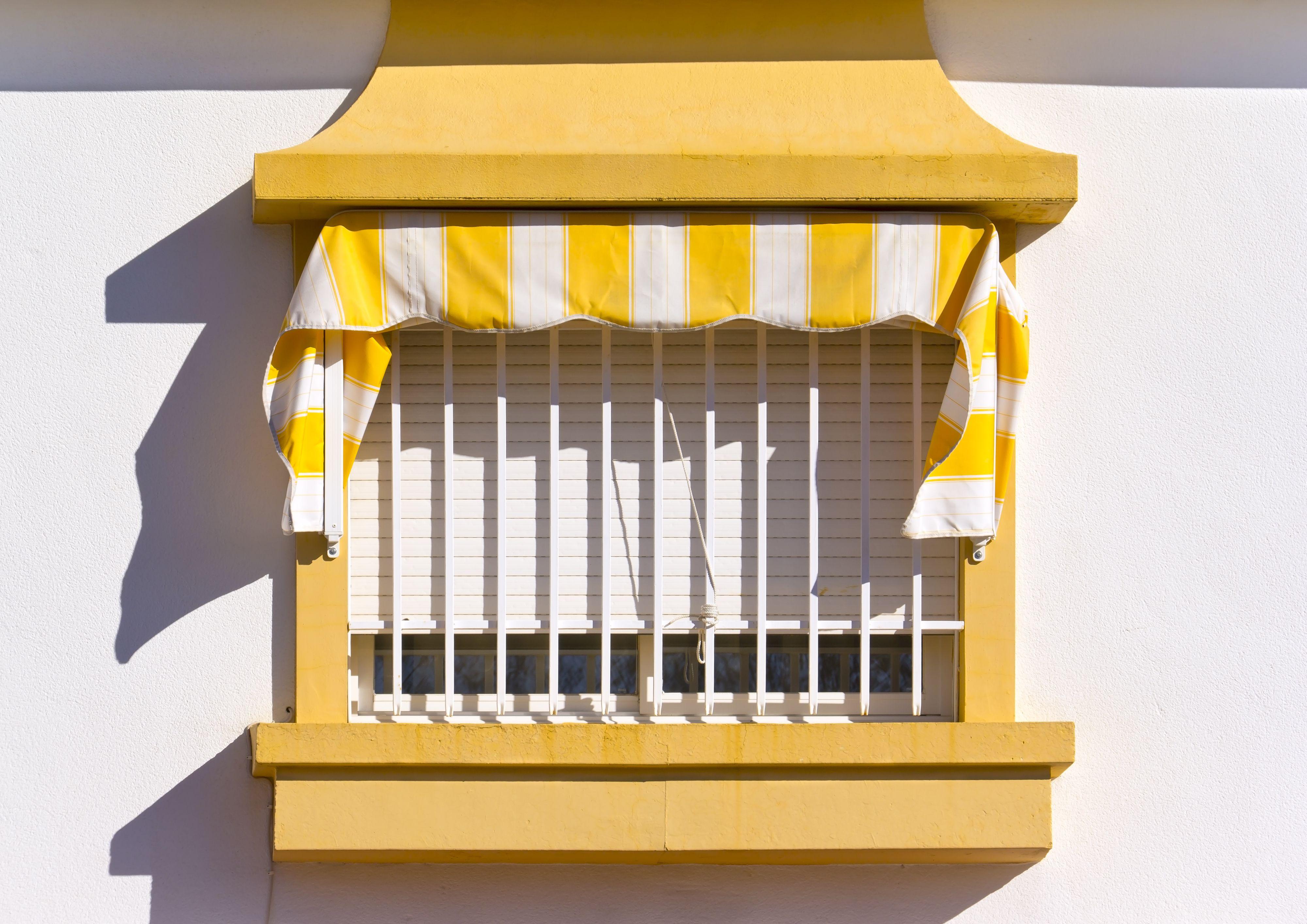 Sistemas de control solar: Servicios de Solucions de la Llar