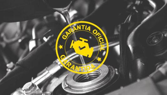 Foto 44 de Talleres de automóviles en Getafe | Talleres LGA