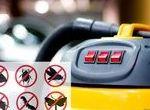 Foto 27 de Talleres de automóviles en Getafe | Talleres LGA