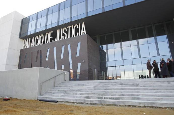 Abogados civil, penal y administrativos en Gijón