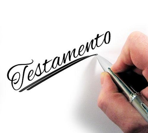 Derecho de Sucesiones: Especialidades de Bufete Jurídíco Inclán Méndez