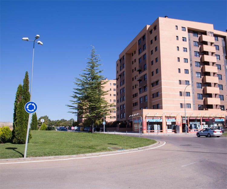 Reparación y venta de electrodomésticos en Cuenca