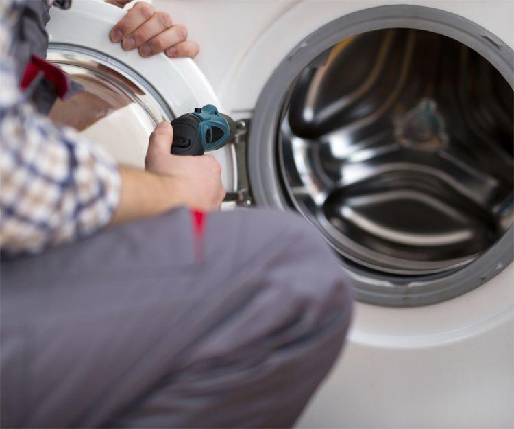 Reparación de electrodomésticos en Cuenca