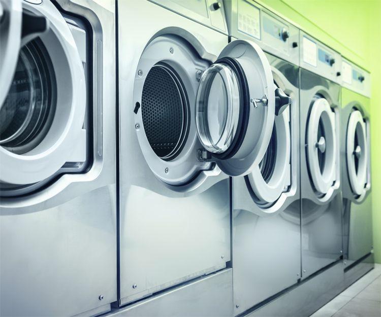 Venta de electrodomésticos de gama blanca en Cuenca