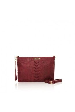 Complementos: Productos de Cool Style Shop