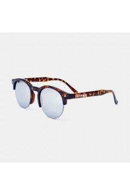 Gafas de sol: Productos de Cool Style Shop