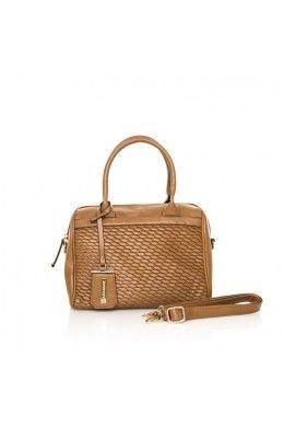 Bolsos y carteras: Productos de Cool Style Shop