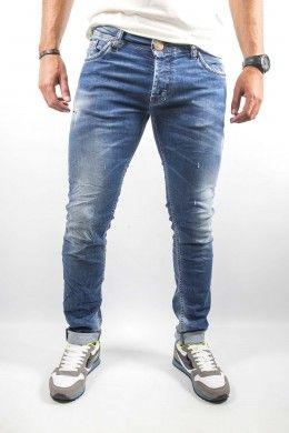 Vaqueros y pantalones: Productos de Cool Style Shop