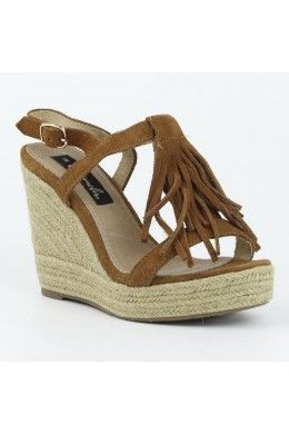 Calzado: Productos de Cool Style Shop